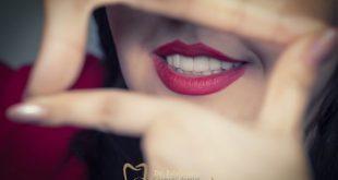 خدمات دندانپزشکی مطب دکتر جلال زاده