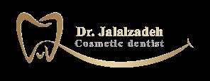بلاگ دکتر مرضیه جلال زاده – دندانپزشک زیبایی